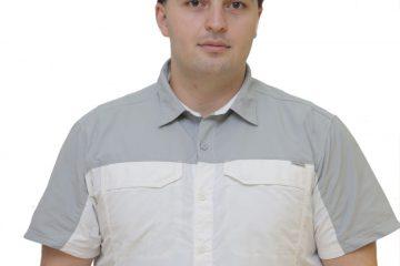 Асаев Тагир Султанович